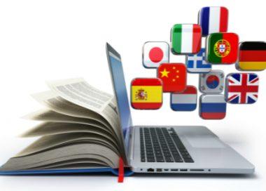 识别192种语言