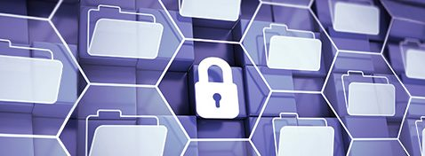 用于数字取证、防范数据丢失、档案查询