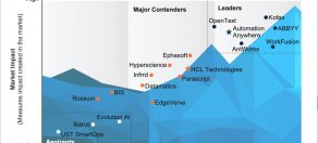 Everest Group OCR 2020